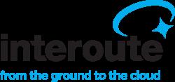 Interoute_Logo_Cyan&Black