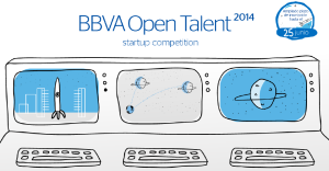 BBVA_Opne_Talent
