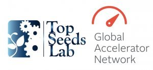 top seed lab