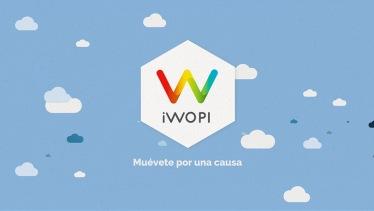 iwopi5-big