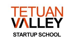 Tetuan-Valley-Startup-School