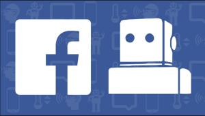facebook wit