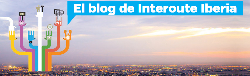 Blog Interoute