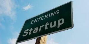startup éxito