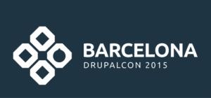 DrupalCon 2015