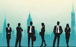 business silhouettes-150-01
