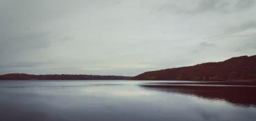 15-012-23 Calma - naturaleza