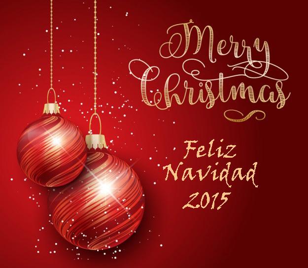 15-012-21 Feliz Navidad 2015