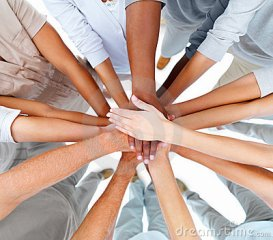 business-people-hands-overlapping-to-show-teamwork-6524574
